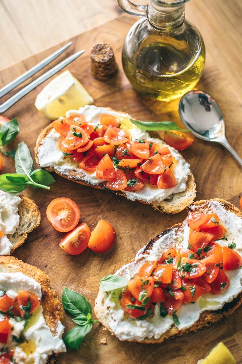 Kulinarik auf Mallorca