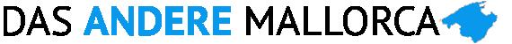 Das andere Mallorca Logo